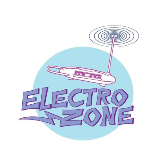 theelectrozone